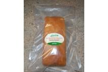 Toustový chléb VELKÝ balený- bez lepku