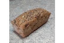 Farní chléb - bez lepku