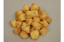 Kokosky - bez lepku