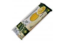 Těstoviny - Fettucine