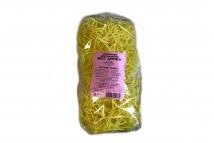 Těstoviny řezané nudle bez lepku - Rytinová 250g