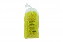 Těstoviny - nudle vlasové  bez lepku - Rytinová 250g